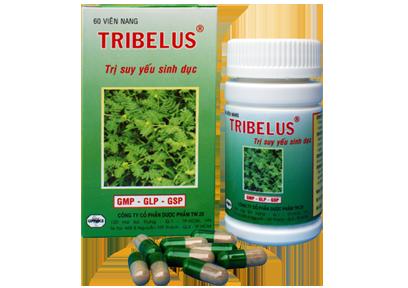 70-Tribelus