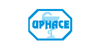 uphace